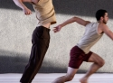 2016 Emerging Choreographer Chuck Wilt_02