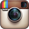 Instagram_sml