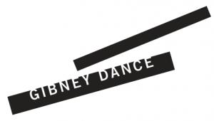 Gibney-Logo-Hi-Res-Black