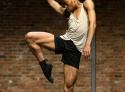 forsythe2-balletbc