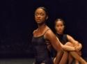 2016 Principal Company Roy Assaf Dance_03