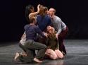2016 Principal Company VIM VIGOR DANCE COMPANY_01