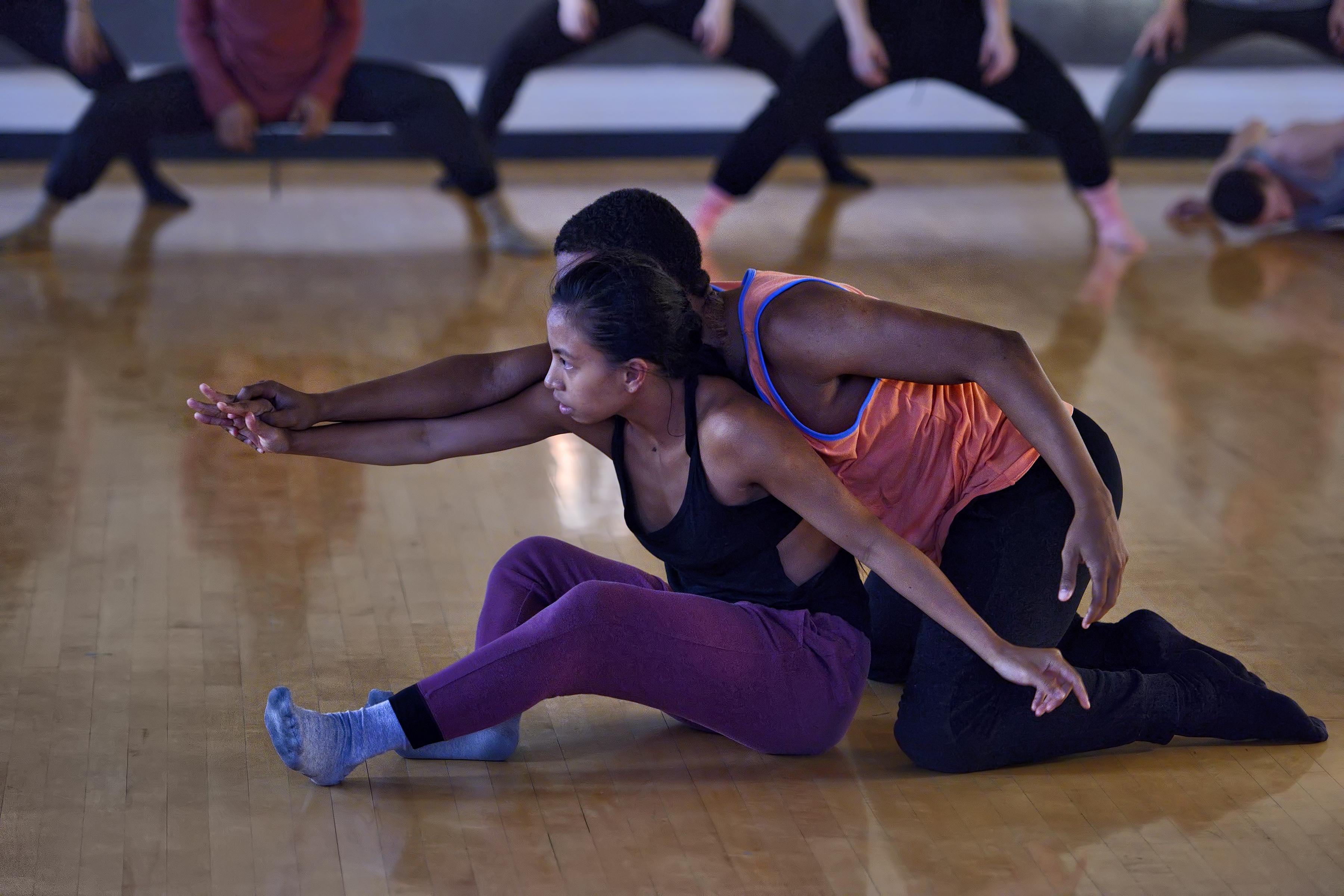 2016 Emerging Choreographer Andrea Pena_02