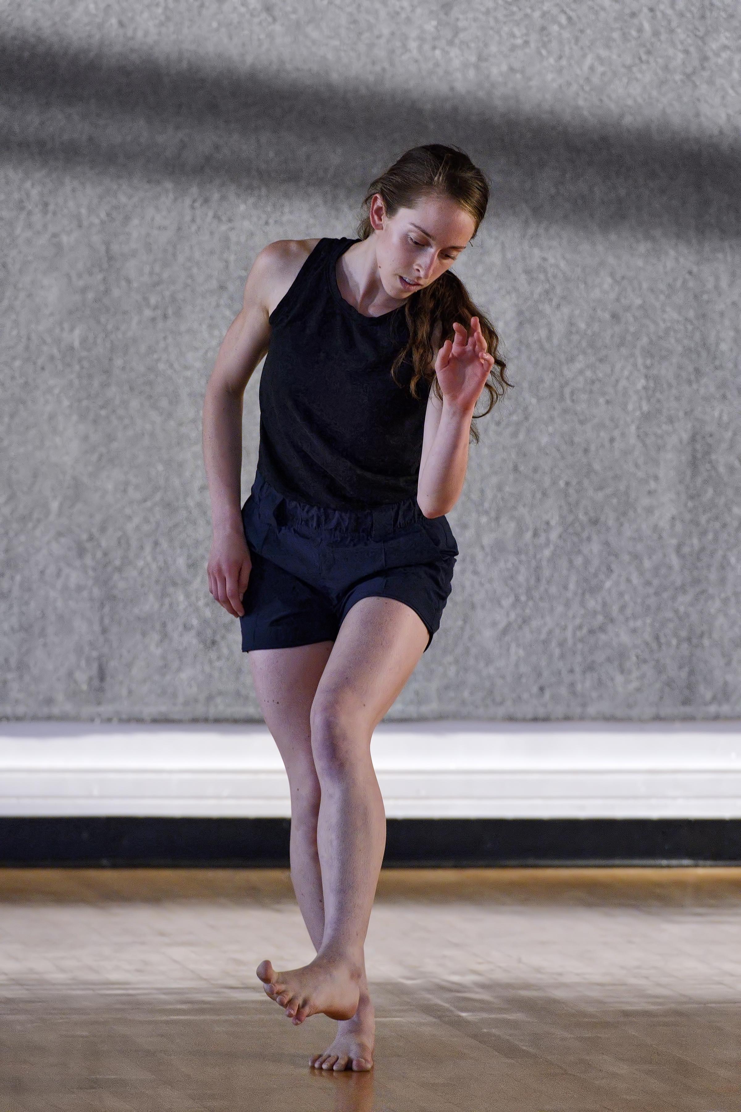 2016 Emerging Choreographer Jasmine Ellis_01