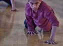 2016 Emerging Choreographer Andrea Pena_01 (1)