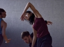 2016 Emerging Choreographer Belinda McGuire_01