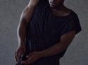 2016 Emerging Choreographer Elia Mrak_02