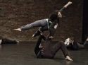2017 Principal Company VIM VIGOR DANCE COMPANY (1)