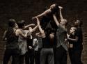 2017 Chorégraphe émergent/Emerging Choreographer Eva Kolarova_02