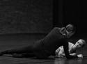 2017 Chorégraphe émergent/Emerging Choreographer Ryan Mason_03B&W