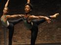 balletbc forsythe_2011_1-web